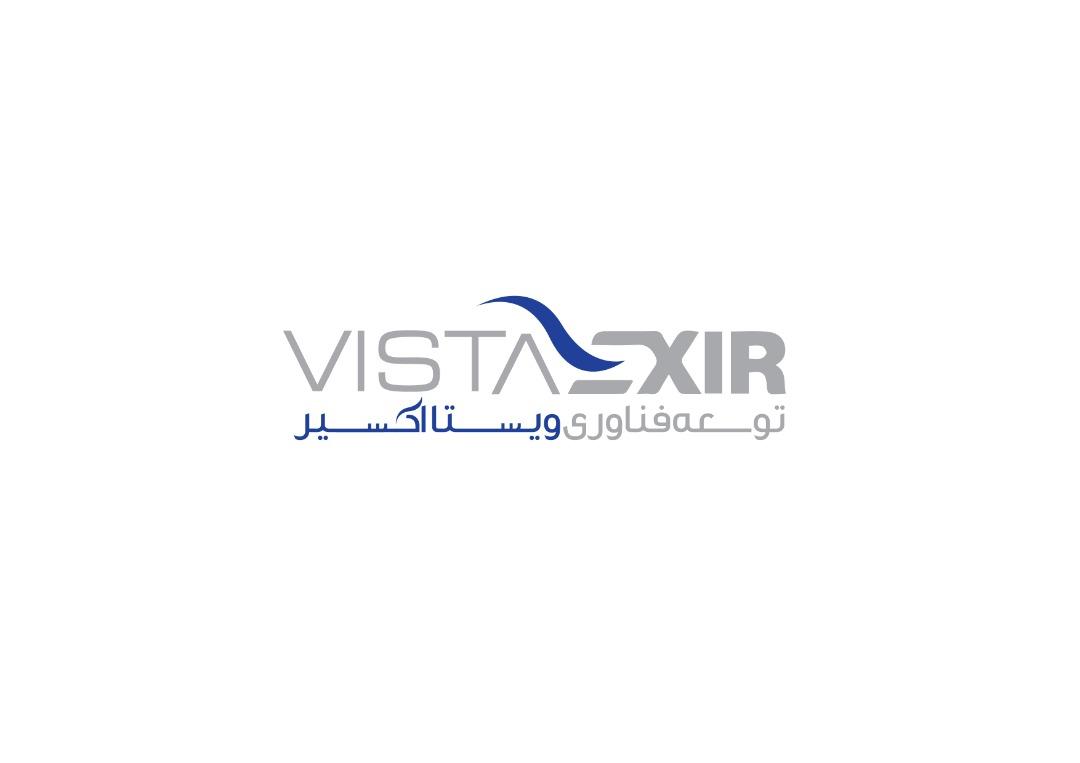 توسعه فناوری ویستا اکسیر