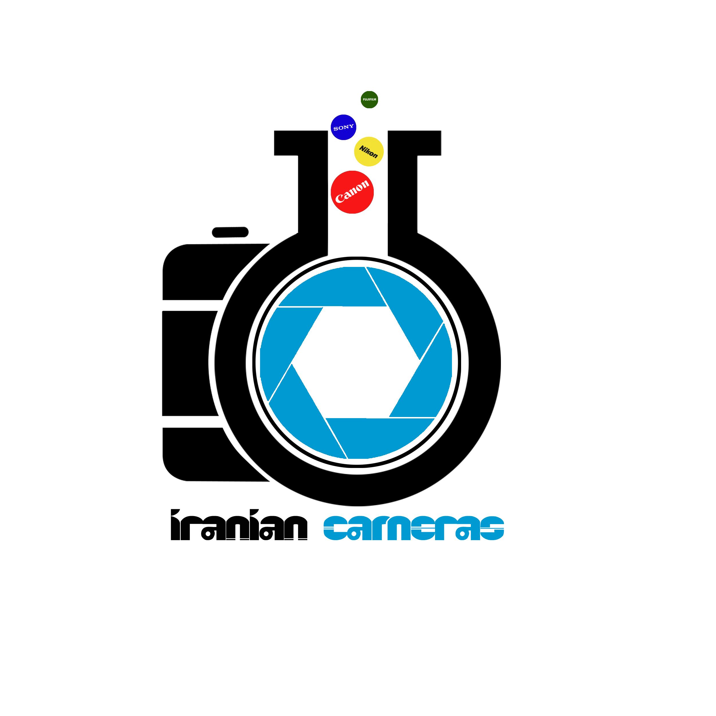 دوربین ایرانیان