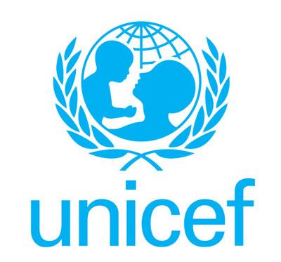 سازمان جهانی یونیسف