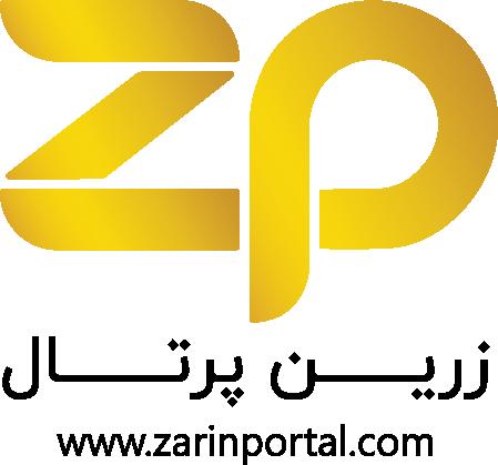 ZarinPortal